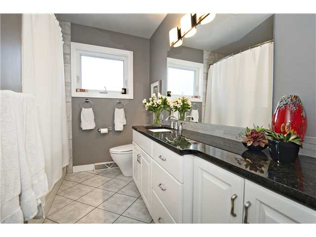 Photo 14: 6043 LAKEVIEW Drive SW in CALGARY: Lakeview Residential Detached Single Family for sale (Calgary)  : MLS® # C3604222