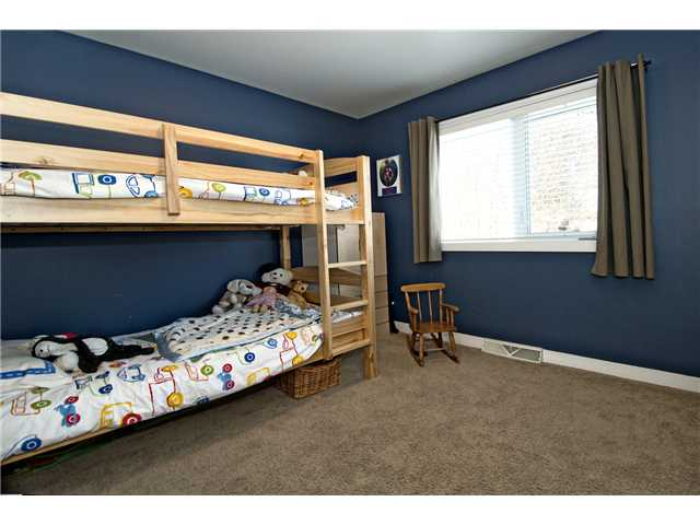 Photo 12: 6043 LAKEVIEW Drive SW in CALGARY: Lakeview Residential Detached Single Family for sale (Calgary)  : MLS® # C3604222