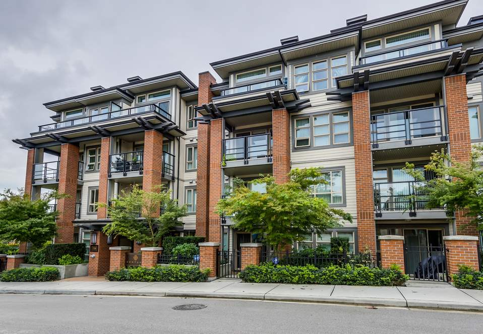 "Main Photo: 119 738 E 29TH Avenue in Vancouver: Fraser VE Condo for sale in ""CENTURY"" (Vancouver East)  : MLS®# R2003919"