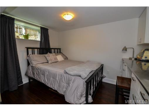 Photo 17: 540 Treanor Avenue in VICTORIA: La Thetis Heights Single Family Detached for sale (Langford)  : MLS® # 358976