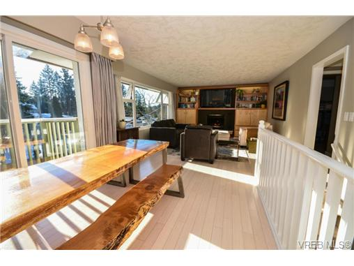 Photo 8: 540 Treanor Avenue in VICTORIA: La Thetis Heights Single Family Detached for sale (Langford)  : MLS® # 358976