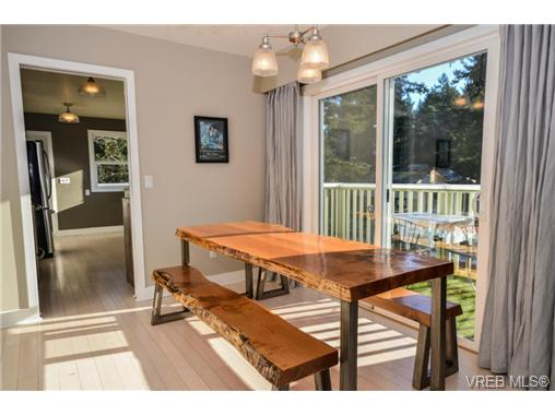 Photo 7: 540 Treanor Avenue in VICTORIA: La Thetis Heights Single Family Detached for sale (Langford)  : MLS® # 358976