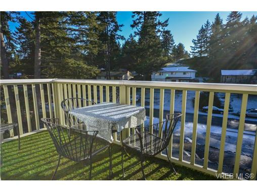 Photo 9: 540 Treanor Avenue in VICTORIA: La Thetis Heights Single Family Detached for sale (Langford)  : MLS® # 358976