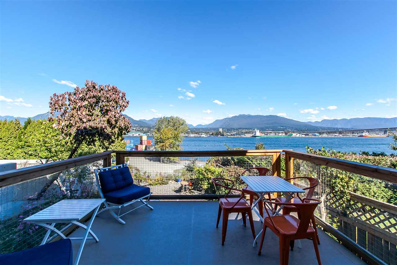 Photo 11: 2803 WALL Street in Vancouver: Hastings East House for sale (Vancouver East)  : MLS® # R2111739