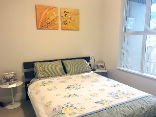 "Main Photo: 325 5928 BIRNEY Avenue in Vancouver: University VW Condo for sale in ""UBC Pacific Spirit"" (Vancouver West)  : MLS(r) # R2118957"
