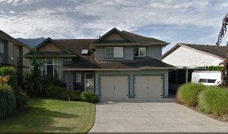 Main Photo: 7348 ELM Road: Agassiz House for sale : MLS(r) # R2126628