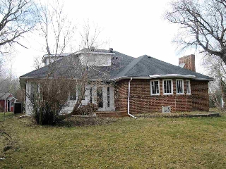 Main Photo: 197 Century Road S: Spruce Grove House for sale : MLS(r) # E4048679