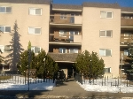 Main Photo:  in Edmonton: Zone 35 Condo for sale : MLS(r) # E4049839