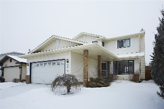 Main Photo: 8019 189 Street in Edmonton: Zone 20 House for sale : MLS(r) # E4050379