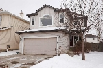 Main Photo: 1123 McAllister Court in Edmonton: Zone 55 House for sale : MLS(r) # E4053586
