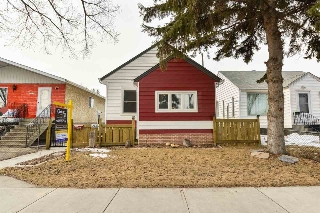 Main Photo: 11536 83 Street in Edmonton: Zone 05 House for sale : MLS(r) # E4056108
