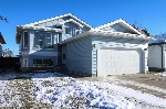 Main Photo: 259 Hollinger Close in Edmonton: Zone 35 House for sale : MLS(r) # E4057546