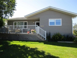 Main Photo: 10511 109 Street: Westlock House for sale : MLS® # E4058075