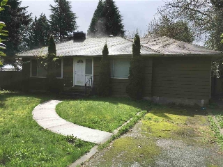 Main Photo: 22146 LOUGHEED Highway in Maple Ridge: West Central Home for sale : MLS® # R2154896