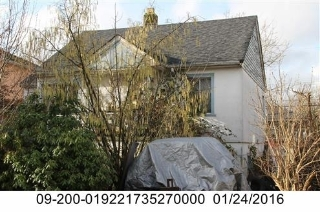 Main Photo: 5223 ROSS Street in Vancouver: Knight House for sale (Vancouver East)  : MLS(r) # R2155892