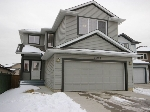 Main Photo: 21029 96A Avenue in Edmonton: Zone 58 House for sale : MLS(r) # E4060818
