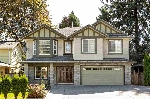 Main Photo: 1660 COQUITLAM Avenue in Port Coquitlam: Glenwood PQ House for sale : MLS(r) # R2159815