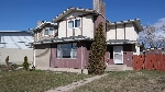 Main Photo: 3123 82 Street in Edmonton: Zone 29 House Half Duplex for sale : MLS(r) # E4062047