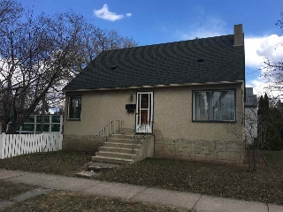 Main Photo: 7203 113 Street in Edmonton: Zone 15 House for sale : MLS(r) # E4063915