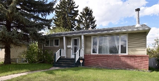 Main Photo: 12804 112A Avenue in Edmonton: Zone 07 House for sale : MLS(r) # E4064978