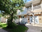 Main Photo: 8113 132A Avenue in Edmonton: Zone 02 Townhouse for sale : MLS(r) # E4066163