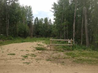 Main Photo: #1 Tamarack Trail: Rural Lac Ste. Anne County Rural Land/Vacant Lot for sale : MLS(r) # E4066754