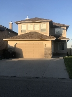 Main Photo: 30 landry Court: Spruce Grove House for sale : MLS(r) # E4066990