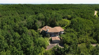 Main Photo: 36 54020 HWY 779 Highway: Rural Parkland County House for sale : MLS(r) # E4067317