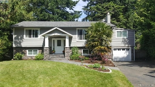Main Photo: 2301 Esther Place in VICTORIA: Co Colwood Lake Single Family Detached for sale (Colwood)  : MLS® # 379191