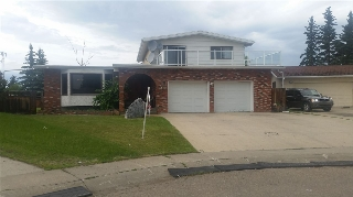 Main Photo: 10618 164a Avenue in Edmonton: Zone 27 House for sale : MLS(r) # E4068923