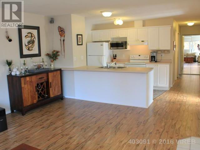 Photo 3: 6002 Cedar Grove Drive in Nanaimo: House for sale : MLS(r) # 403091