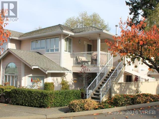 Main Photo: 6002 Cedar Grove Drive in Nanaimo: House for sale : MLS(r) # 403091