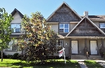 Main Photo: 21015 60 Avenue in Edmonton: Zone 58 House Half Duplex for sale : MLS(r) # E4070111