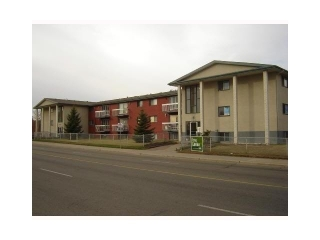 Main Photo: 302 3720 118 Avenue in Edmonton: Zone 23 Condo for sale : MLS® # E4071427