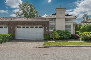 "Main Photo: 24 31450 SPUR Avenue in Abbotsford: Abbotsford West Townhouse for sale in ""LakePointe Villas"" : MLS(r) # R2183756"