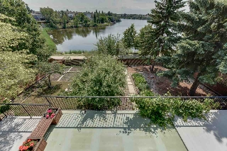 Main Photo: 15705 111 Street in Edmonton: Zone 27 House for sale : MLS® # E4073017