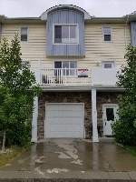 Main Photo: 12 Fairfax Lane: Devon Townhouse for sale : MLS® # E4073471