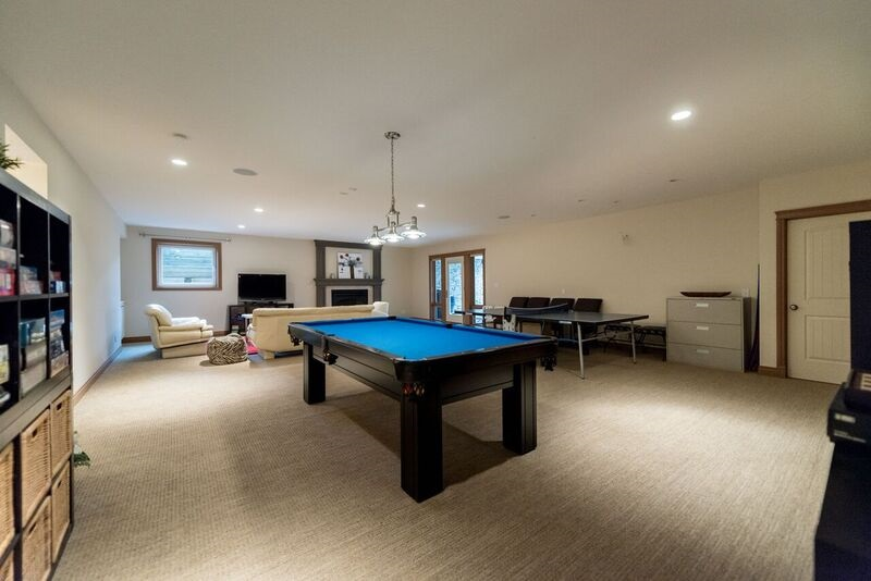 Photo 24: 60 WINDERMERE Drive in Edmonton: Zone 56 House for sale : MLS® # E4073799