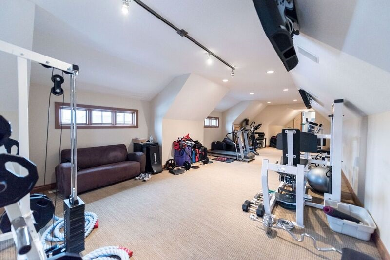 Photo 23: 60 WINDERMERE Drive in Edmonton: Zone 56 House for sale : MLS® # E4073799