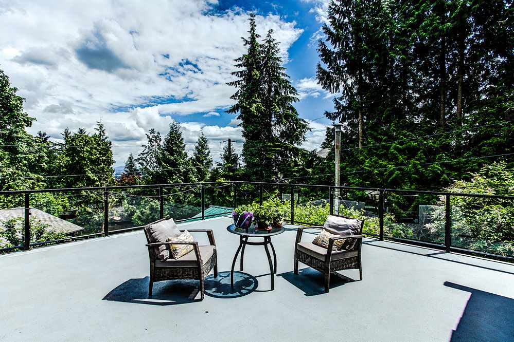 Photo 18: 2955 COVE Place in Coquitlam: Ranch Park House for sale : MLS® # R2189458