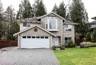 "Main Photo: 11434 233A Street in Maple Ridge: Cottonwood MR House for sale in ""Falcon Ridge Estates"" : MLS(r) # R2190078"