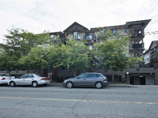 "Main Photo: 403 5488 198 Street in Langley: Langley City Condo for sale in ""BROOKLYN WYND"" : MLS® # R2190863"
