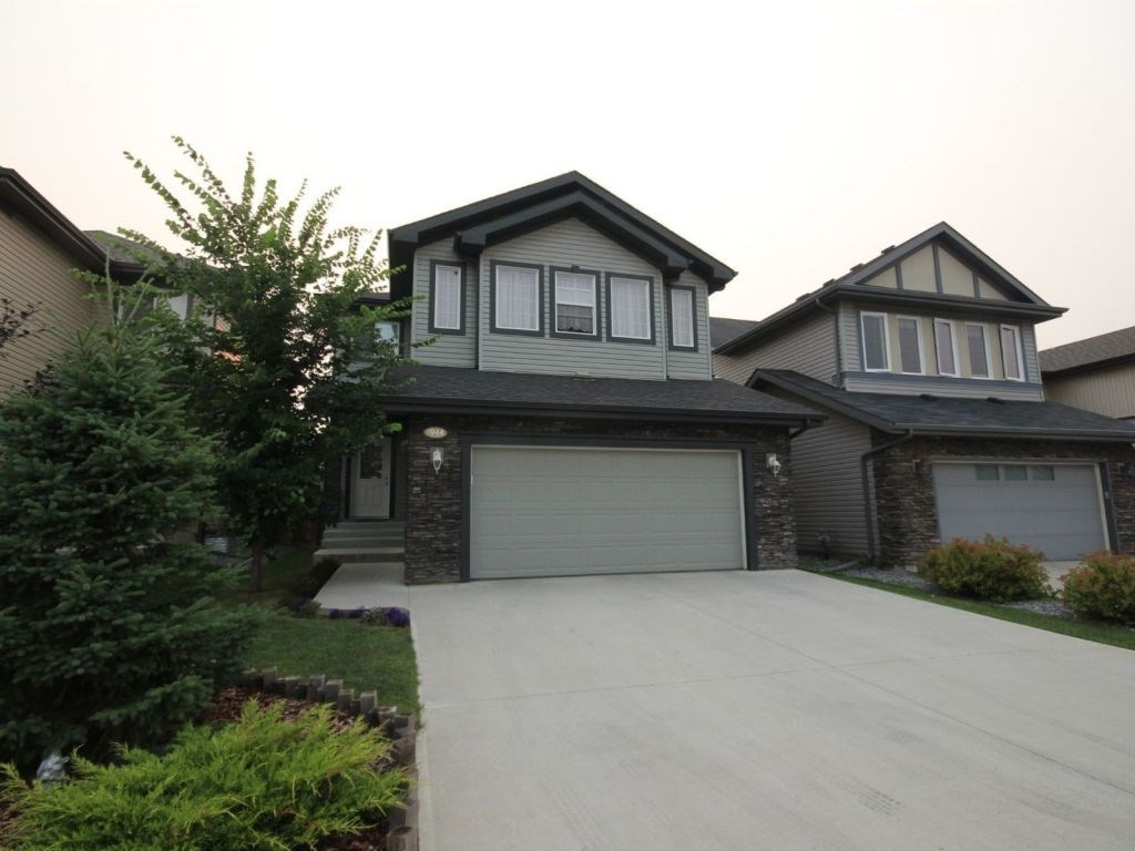 Main Photo: 1944 67 Street in Edmonton: Zone 53 House for sale : MLS® # E4074987