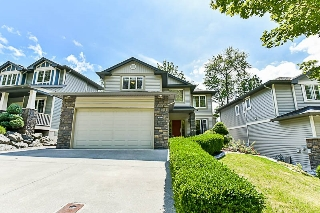 "Main Photo: 36526 E AUGUSTON Parkway in Abbotsford: Abbotsford East House for sale in ""Auguston"" : MLS(r) # R2191234"