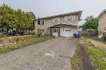 Main Photo: 8872 CHARLES Street in Chilliwack: Chilliwack E Young-Yale House for sale : MLS® # R2196255