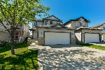 Main Photo: 4811 159 Avenue in Edmonton: Zone 03 House for sale : MLS® # E4077469