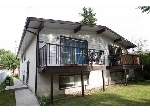 Main Photo: #9033 #9035 91 Street in Edmonton: Zone 18 House Duplex for sale : MLS® # E4079094