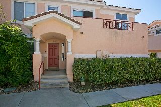 Main Photo: RANCHO PENASQUITOS Condo for sale : 3 bedrooms : 9360 Babauta #109 in San Diego