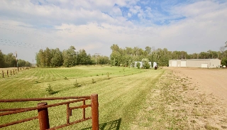 Main Photo: 650053 Range Road 192: Rural Athabasca County House for sale : MLS® # E4080490