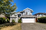 Main Photo: 7572 129A Street in Surrey: West Newton House for sale : MLS® # R2202371